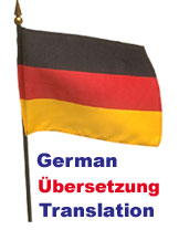 german-translation-flag